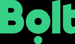 1200px-Taxify_logo
