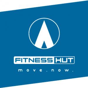 _Fitness Hut