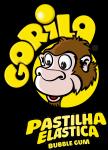 Gorila_Logo_Vectorial_4cores