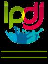 IPDJ LOGO PNG