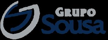 Logo Grupo Sousa
