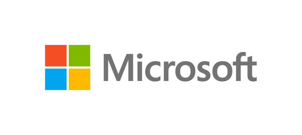 MS_logo (1)
