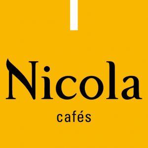 NICOLA café(1)