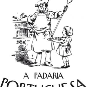 Padaria Portuguesa