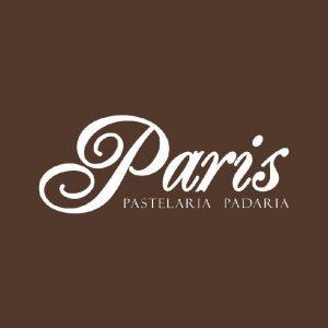 Pastelaria Paris