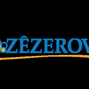 Zêzerovo logo