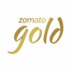 ZomatoGold_-_fundo_branco