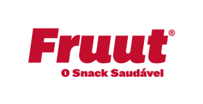 fruut_logo_vermelho