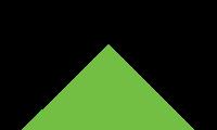 leroy-merlin-logo-13