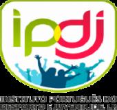 IPDJ3
