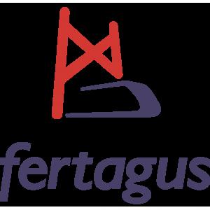 fertagus