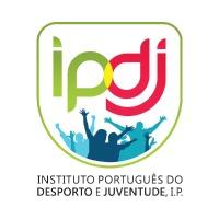 ipdf_logo_200x200