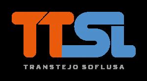 Logo_TrastejoSoflusa_Cor-01