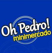 Mini Mercado Oh Pedro