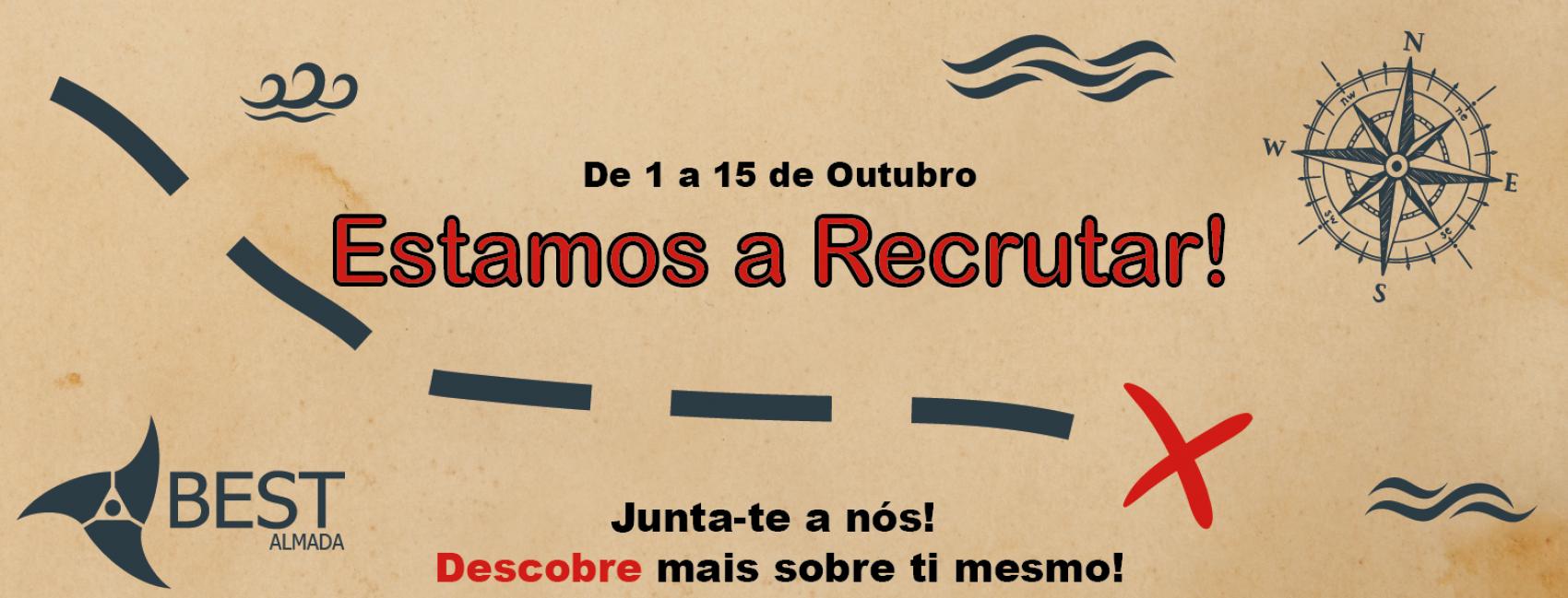 WEBRecruitment_Prancheta 1