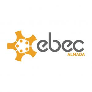 EBEC_Almada