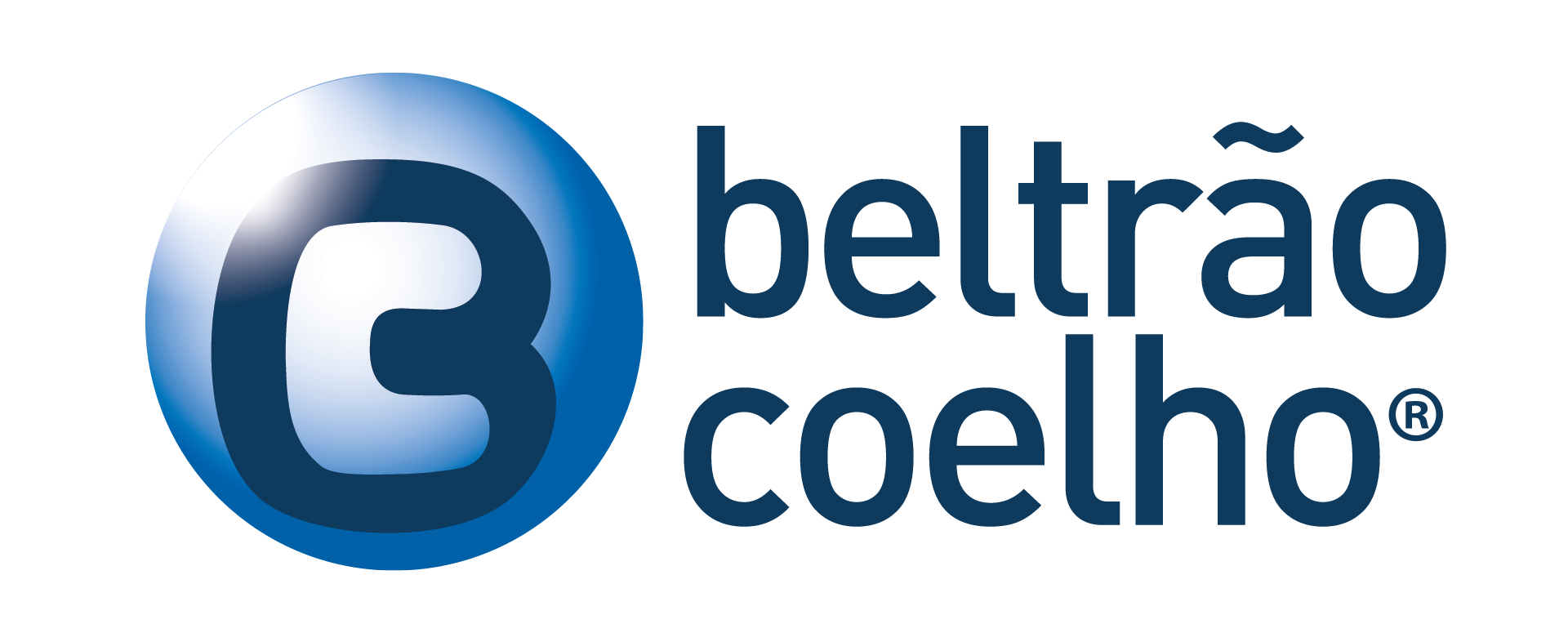 bc_logo-01
