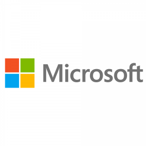 microsoft-png-hd-pictures-the-new-microsoft-logo-in-ultra-hd-glory-3650
