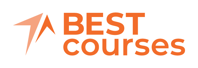 BEST Courses Logo