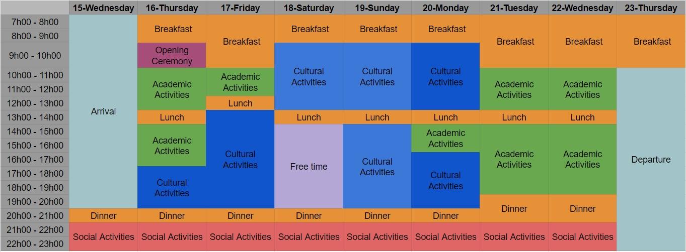 Schedule BC20