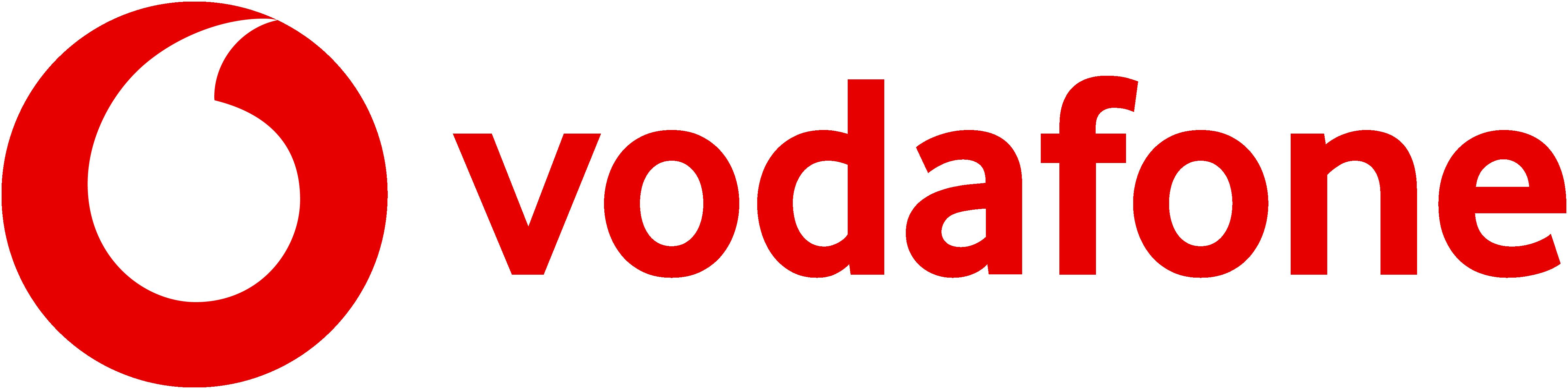 New_VF_Logo_Horiz_RGB_RED