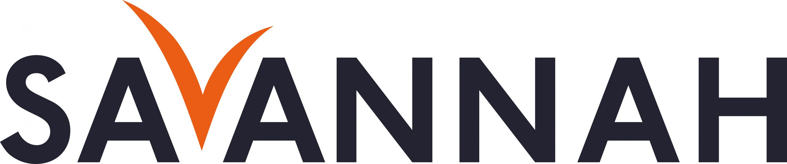 Savannah Logo High Res