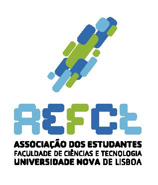 aefct-logo