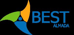 BEST Almada logo