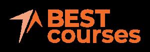 BEST Courses Logo