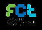 Logo-FCT-alto-PNG