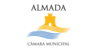 logo_da_cma